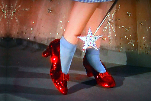 woz-ruby-slippers1