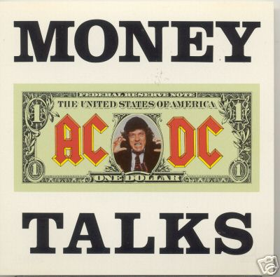 acdc-money-single