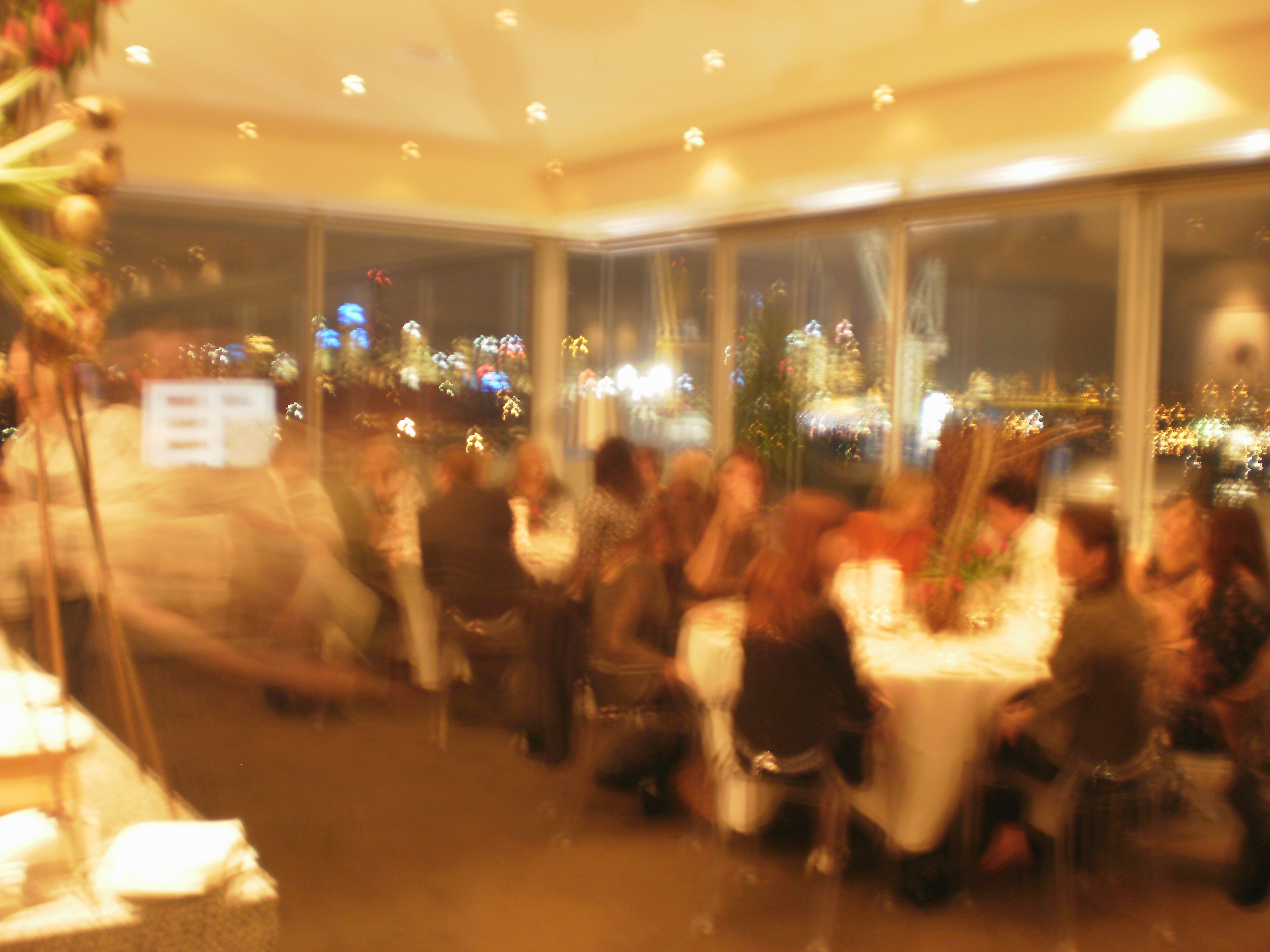 Booties Restaurant Ga