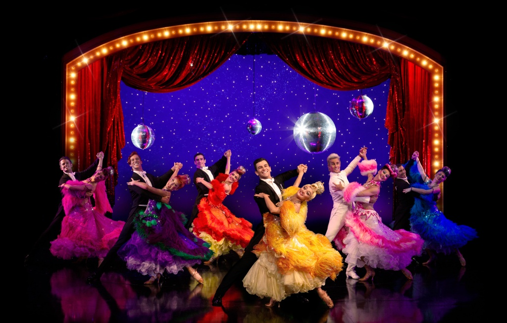 strictly-ballroom-musical-sydney-ballroom-couples