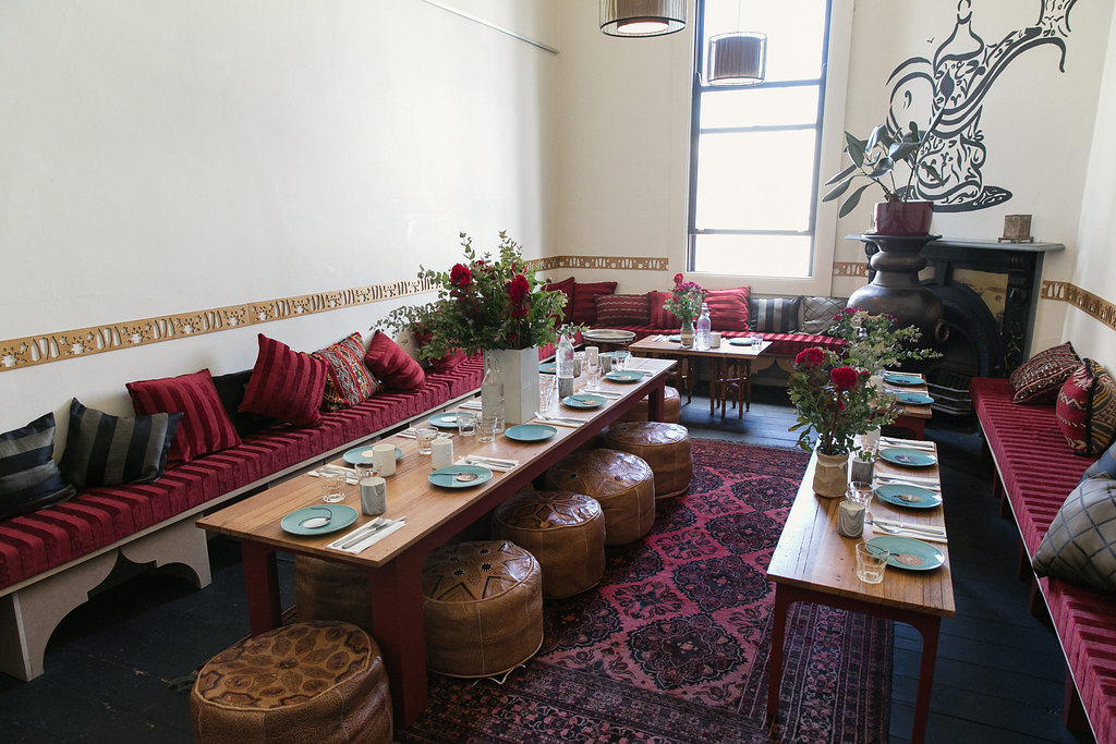 moroccan_feast_4