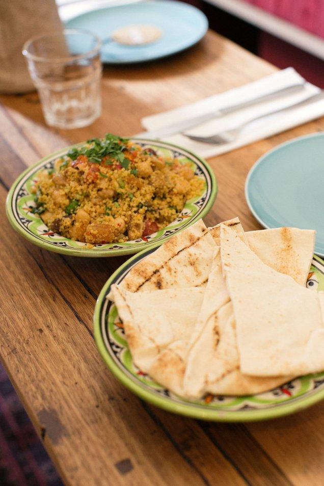 moroccan_feast_50