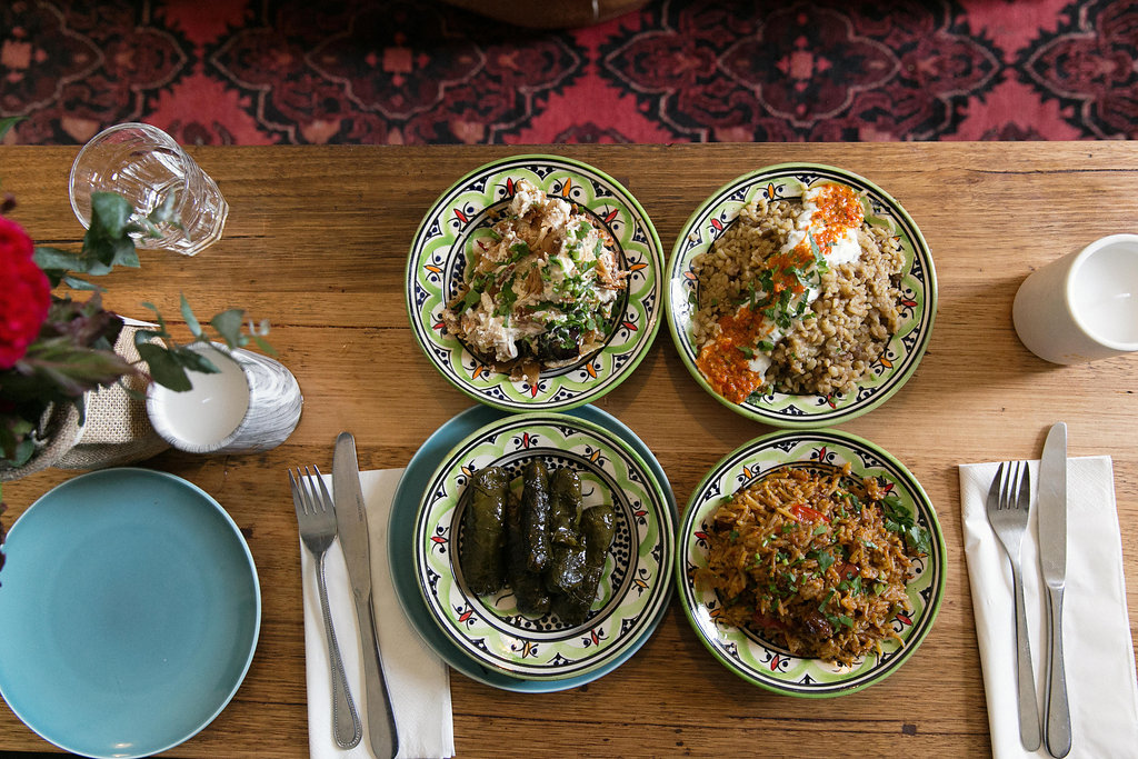 moroccan_feast_54
