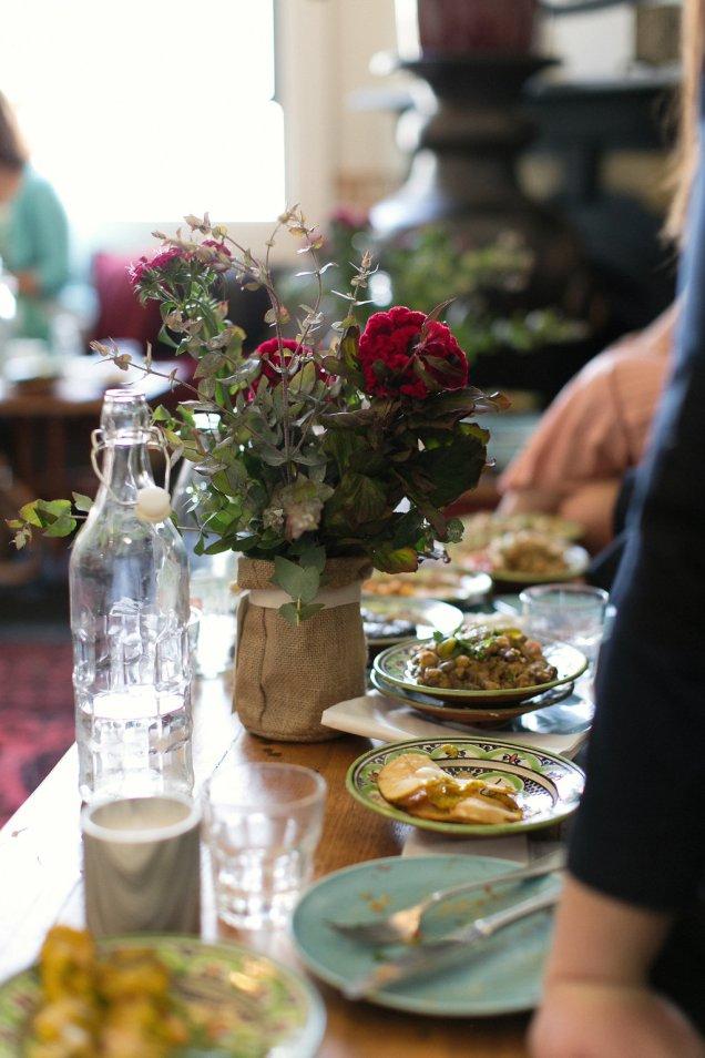 moroccan_feast_66