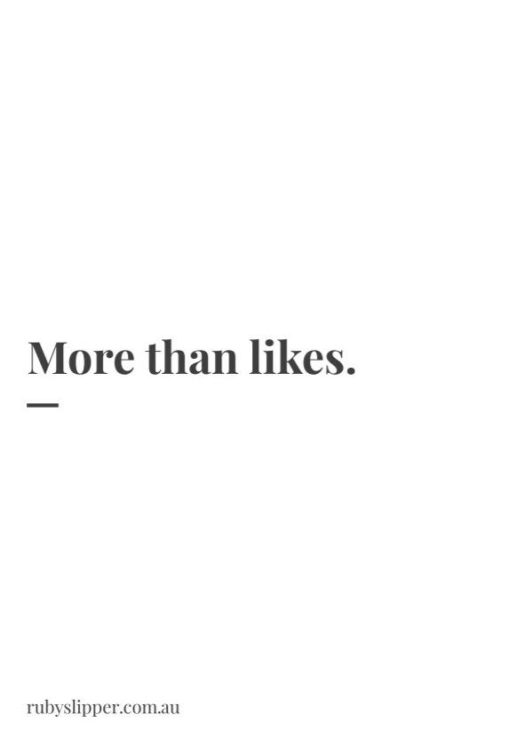 morethan1-jpg